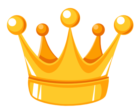 Crown clipart #20, Download drawings