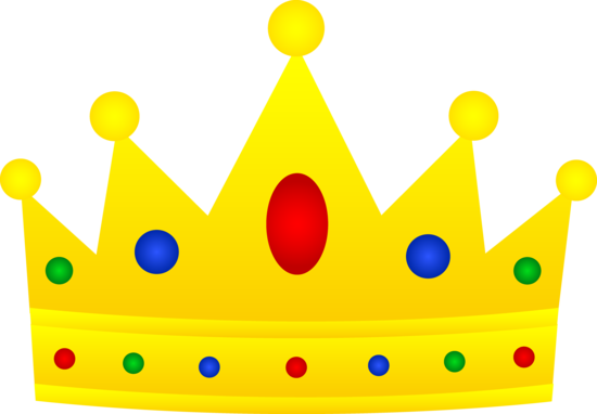 Crown clipart #14, Download drawings
