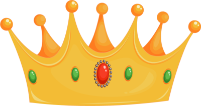 Crown clipart #15, Download drawings