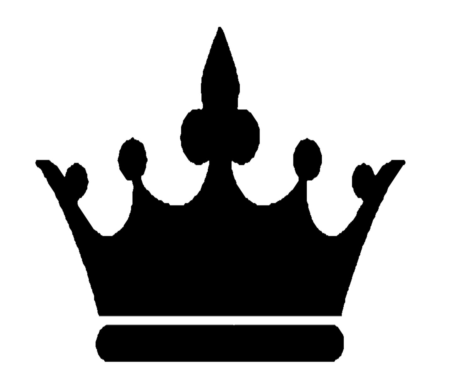 Crown clipart #18, Download drawings