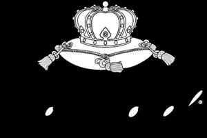 crown royal svg #1029, Download drawings