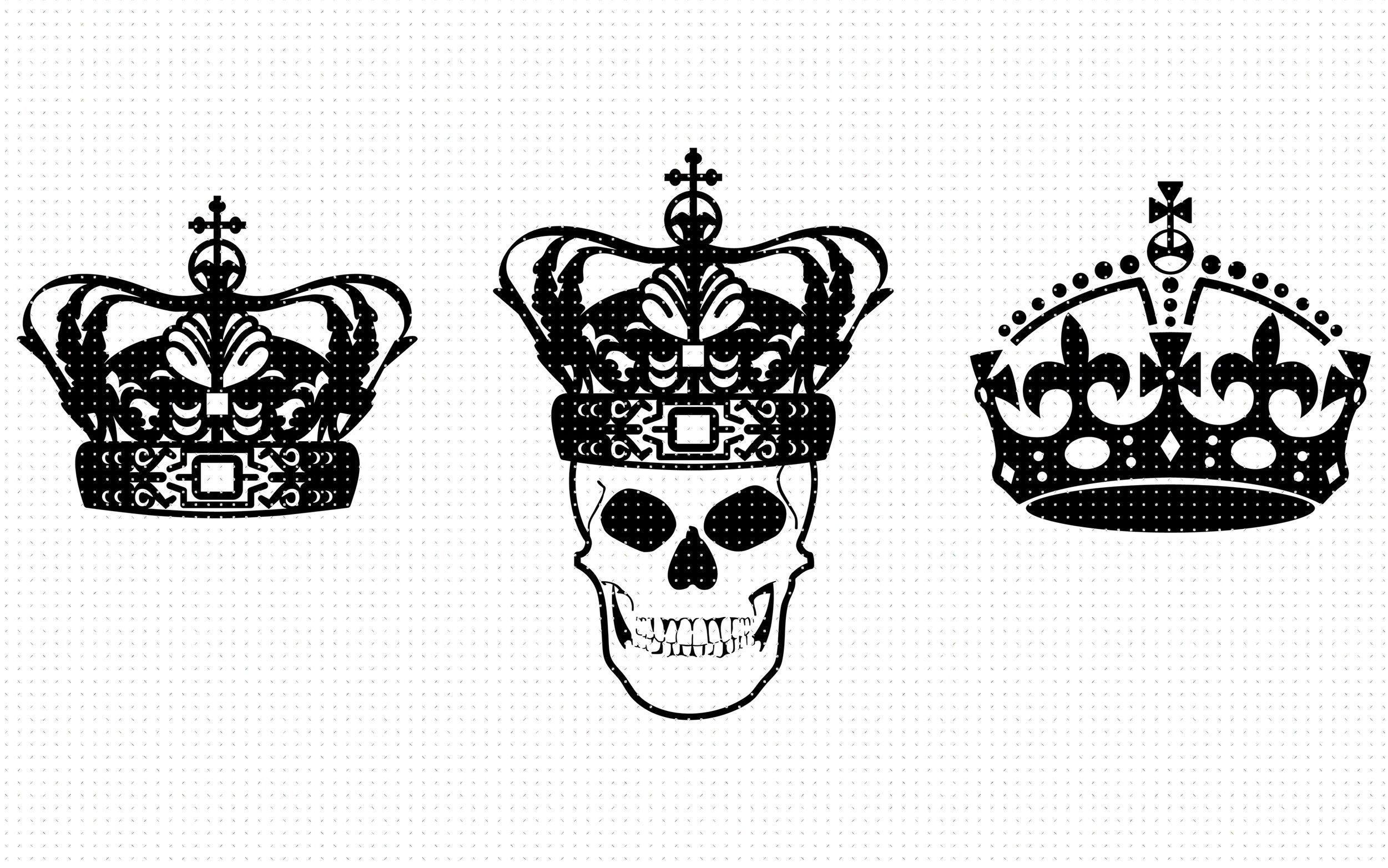 crown royal svg #1027, Download drawings