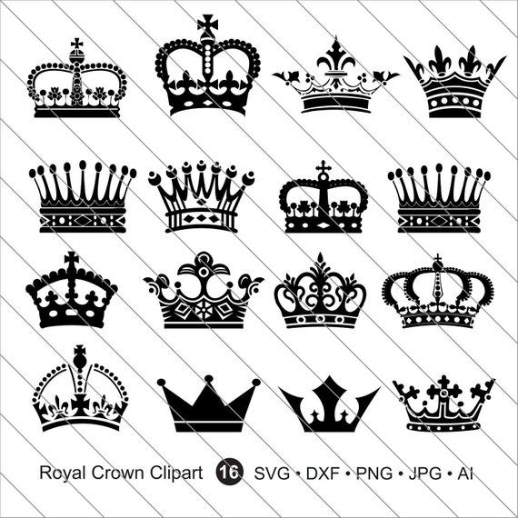 crown royal svg #1026, Download drawings