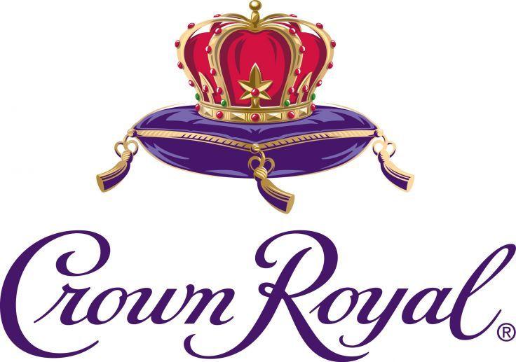 crown royal svg #1024, Download drawings