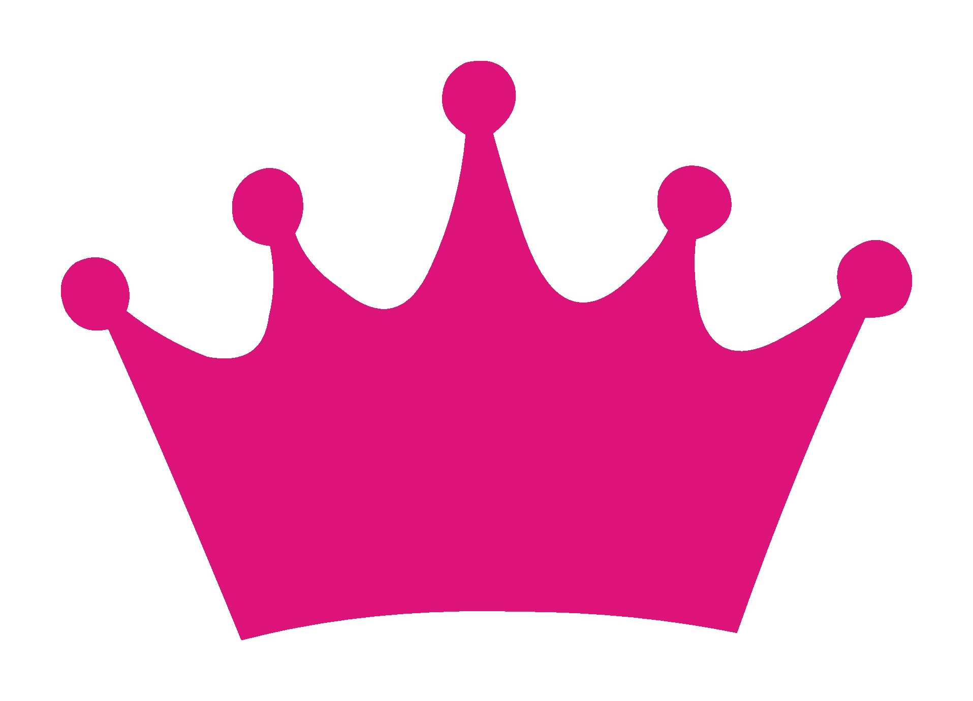Crown svg #19, Download drawings