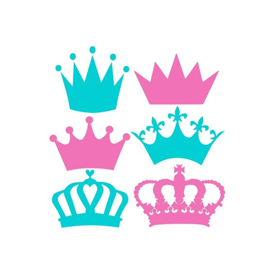 Crown svg #12, Download drawings