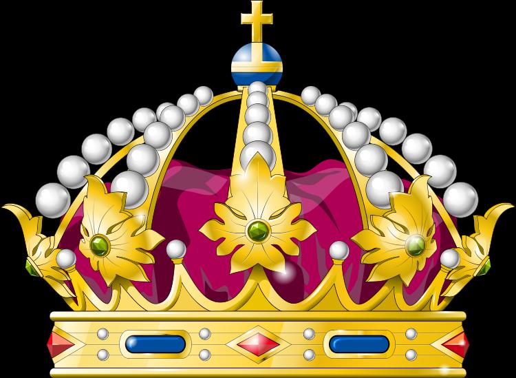 Crown svg #11, Download drawings