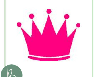 Crown svg #10, Download drawings