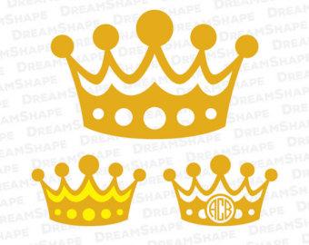 Crown svg #8, Download drawings
