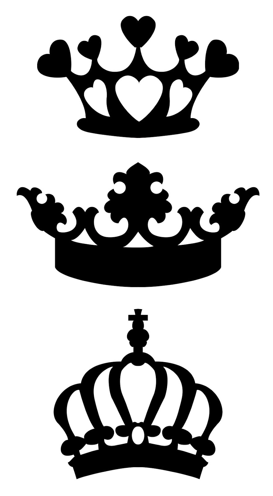 Crown svg #6, Download drawings