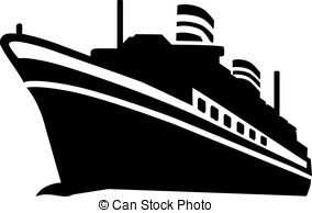 Cruise Ship clipart #13, Download drawings
