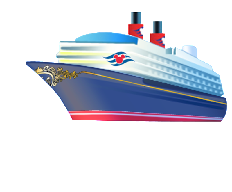 Cruise Ship clipart #9, Download drawings