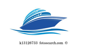 Cruise Ship clipart #11, Download drawings