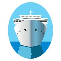 Cruise Ship clipart #8, Download drawings
