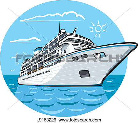 Cruise Ship clipart #14, Download drawings