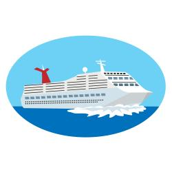 Cruise Ship clipart #16, Download drawings
