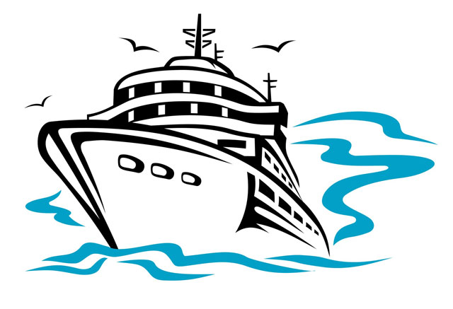 Cruise Ship clipart #17, Download drawings