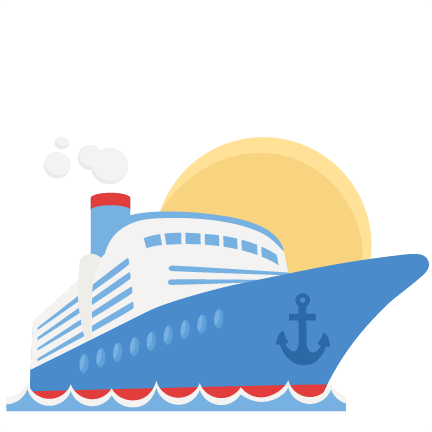 Cruise Ship svg #144, Download drawings