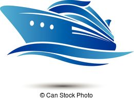 Cruise Ship clipart #18, Download drawings