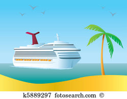 Cruise Ship clipart #15, Download drawings
