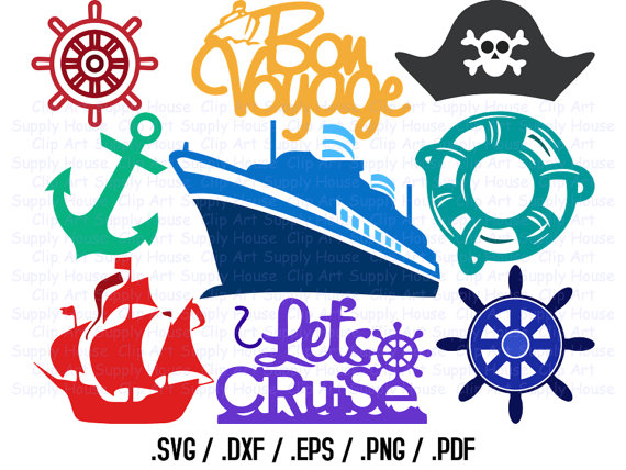 Cruise Ship svg #9, Download drawings