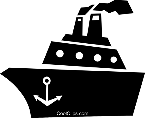 Cruise Ship svg #11, Download drawings