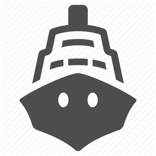 Cruise Ship svg #8, Download drawings