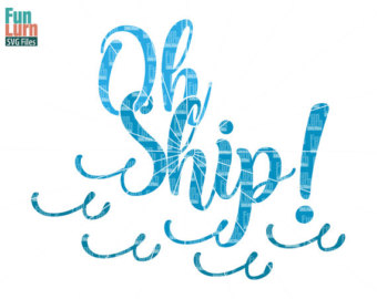 Cruise Ship svg #3, Download drawings