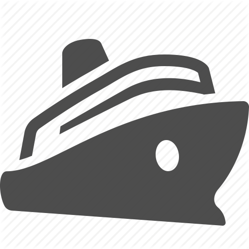 Cruise Ship svg #14, Download drawings