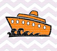 Cruise Ship svg #146, Download drawings