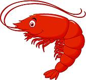 Crustacean clipart #18, Download drawings