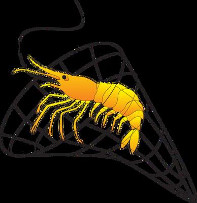 Crustacean svg #2, Download drawings