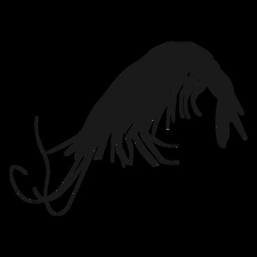Crustacean svg #3, Download drawings