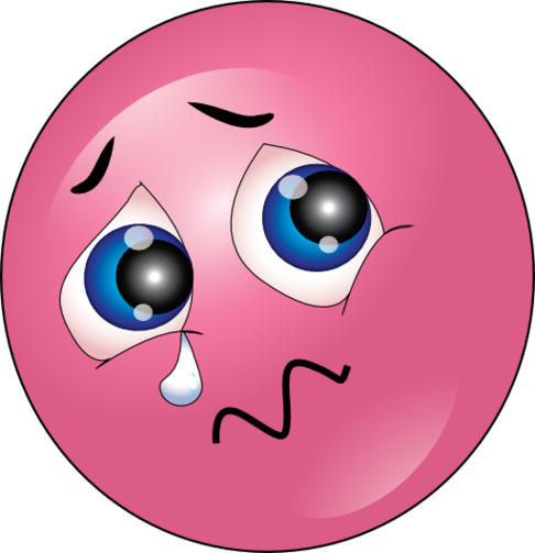 Crying clipart #5, Download drawings