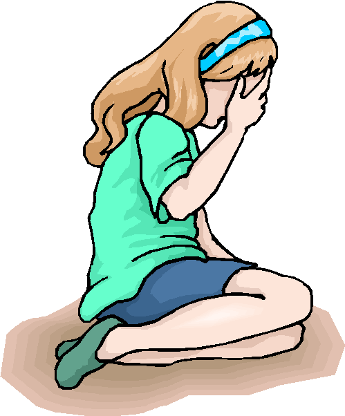 Crying clipart #8, Download drawings