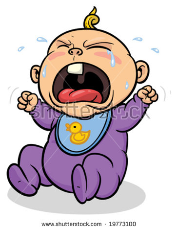 Crying clipart #3, Download drawings