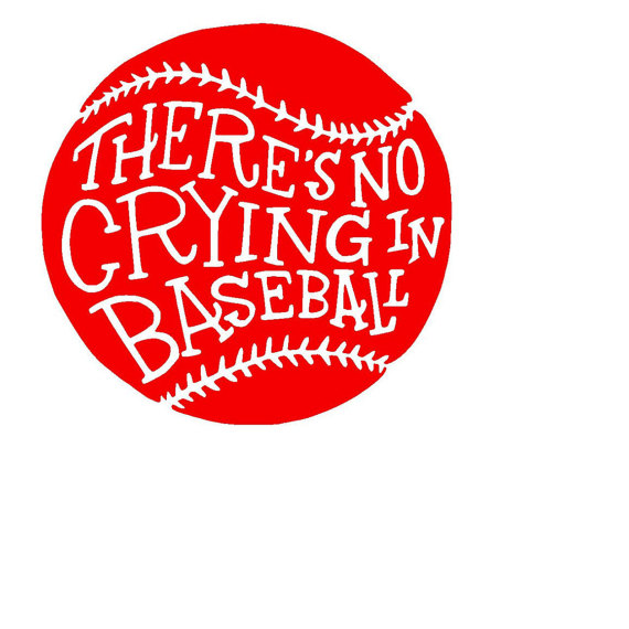 Crying svg #14, Download drawings