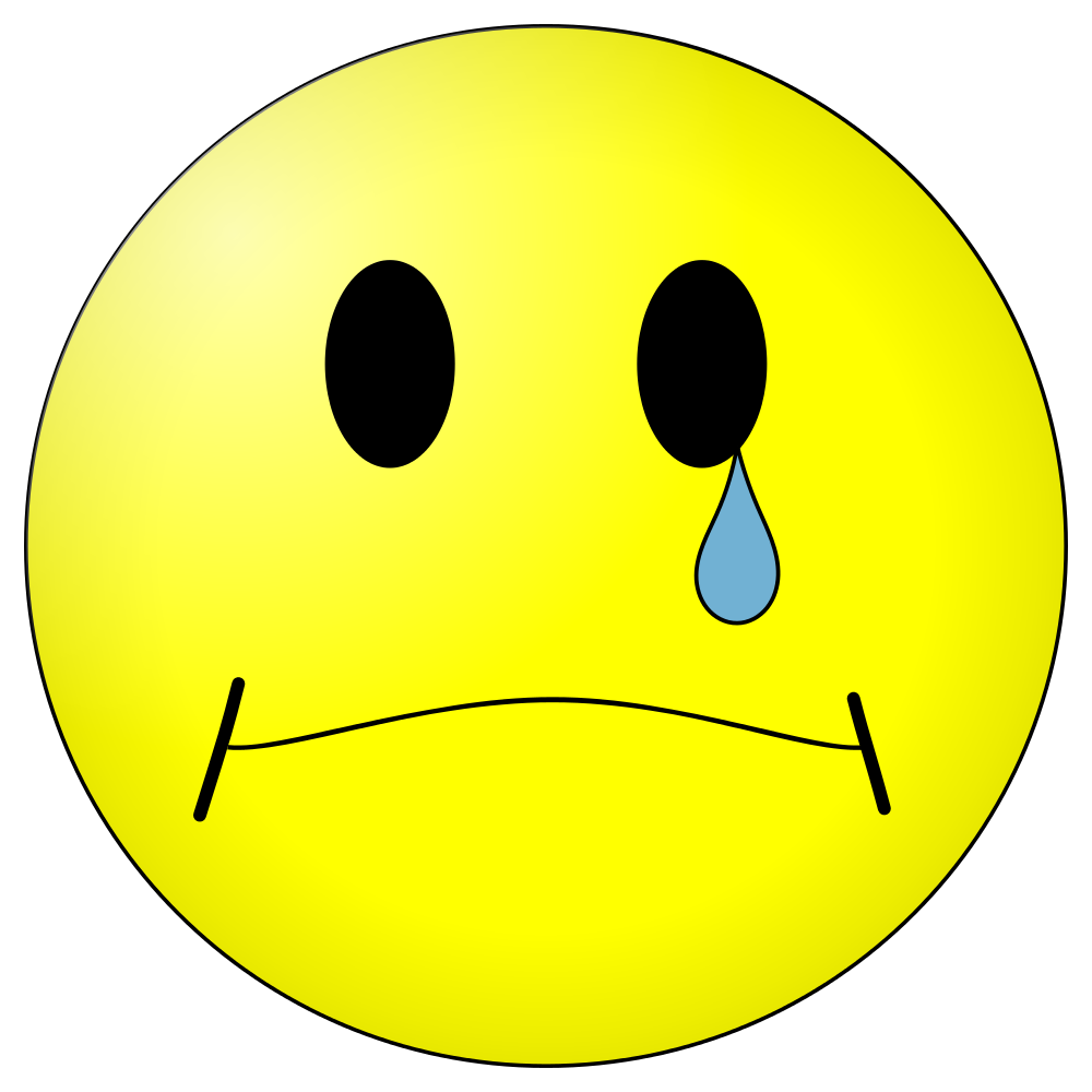 Crying svg #18, Download drawings