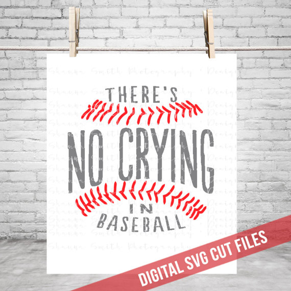Crying svg #9, Download drawings