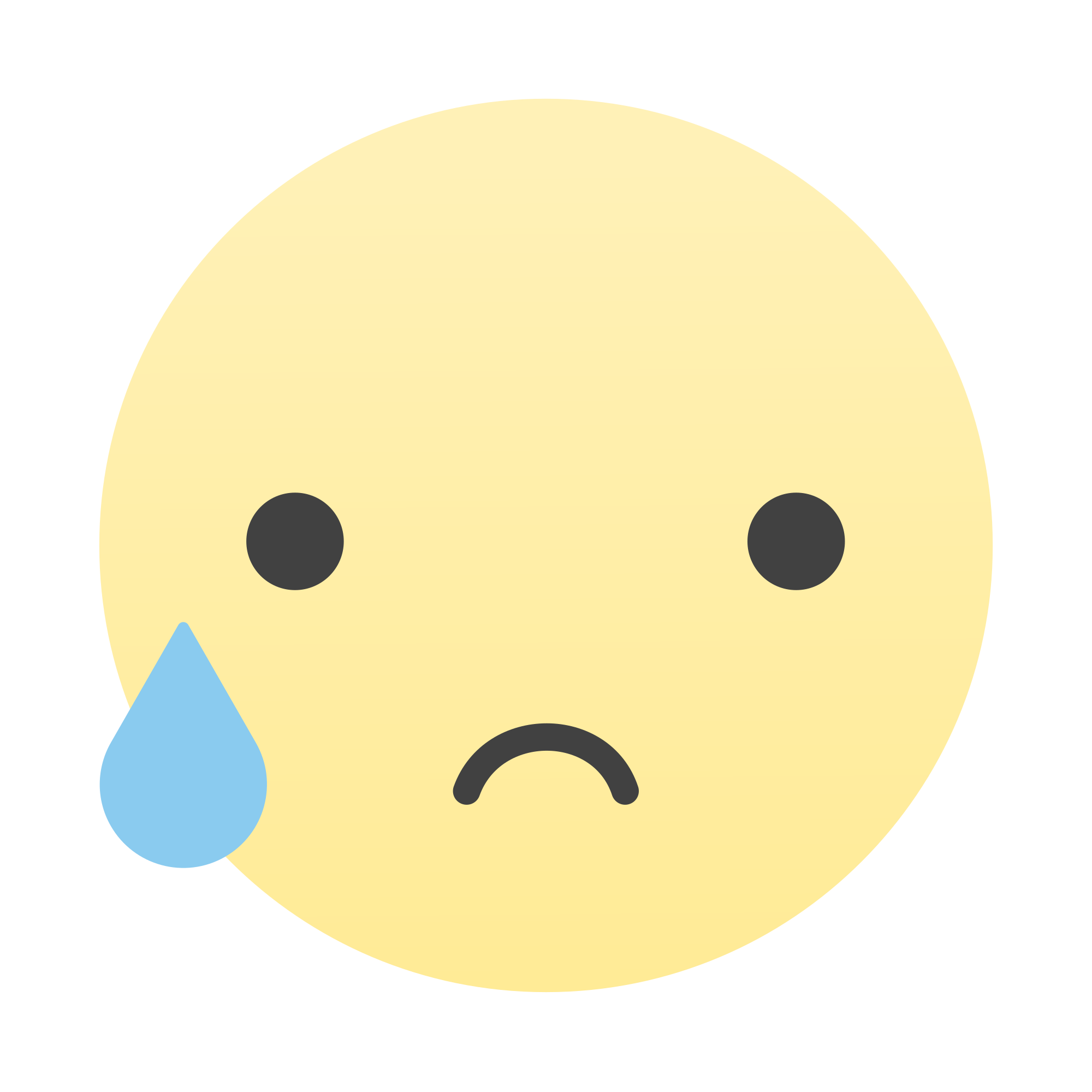 Crying svg #7, Download drawings