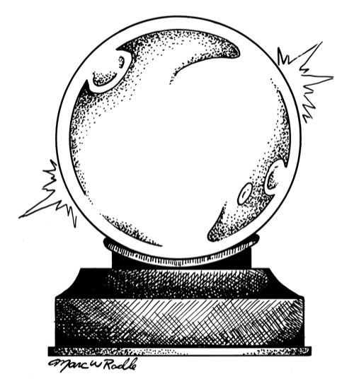 Crystal Ball clipart #3, Download drawings