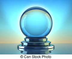 Crystal Ball clipart #12, Download drawings