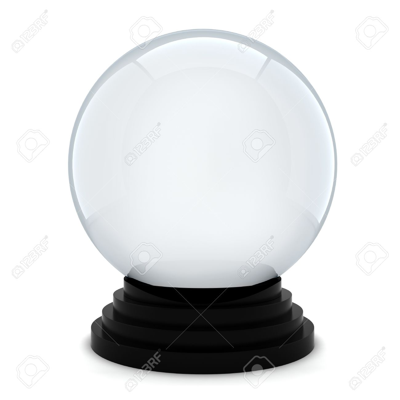 Crystal Ball clipart #7, Download drawings