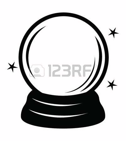 Crystal Ball clipart #18, Download drawings