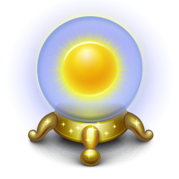 Crystal Ball clipart #6, Download drawings