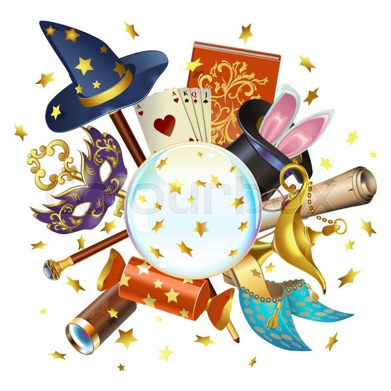 Crystal Ball clipart #2, Download drawings