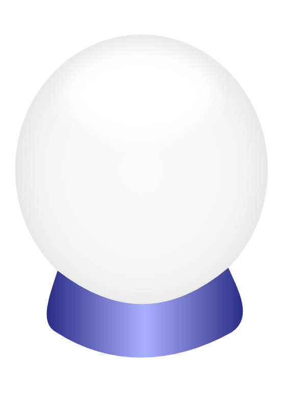 Crystal Ball clipart #17, Download drawings