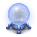 Crystal Ball clipart #16, Download drawings