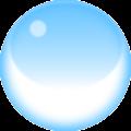 Crystal Ball svg #6, Download drawings
