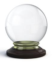 Crystal Ball svg #10, Download drawings